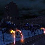 Скриншот City of Villains – Изображение 108