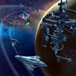 Скриншот Star Wars: Empire at War – Изображение 5
