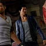 Скриншот Sleeping Dogs: Definitive Edition – Изображение 3
