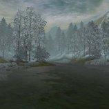 Скриншот Cabela's Dangerous Hunts – Изображение 9