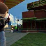 Скриншот Avatar Paintball – Изображение 4