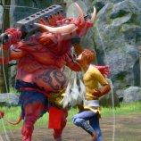Скриншот Monkey King: Hero Is Back – Изображение 4