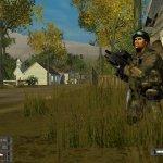 Скриншот Soldner: Secret Wars – Изображение 220
