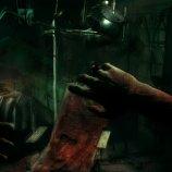 Скриншот Call of Cthulhu – Изображение 2