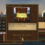 Скриншот Word Pirate – Изображение 11