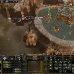 Скриншот Perimeter: Emperor's Testament – Изображение 30