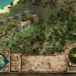 Скриншот Tropico: Paradise Island – Изображение 5