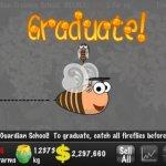 Скриншот Bee Farming – Изображение 4