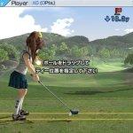Скриншот Hot Shots Golf: World Invitational – Изображение 24