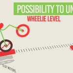 Скриншот Pinna: Unicycle For Your Nerves – Изображение 3