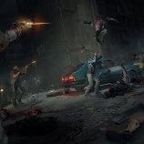 Скриншот Dying Light – Изображение 9