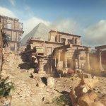 Скриншот Call of Duty: Ghosts - Invasion – Изображение 3
