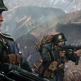 Скриншот Enemy Front – Изображение 3