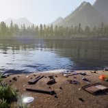 Скриншот Save The Forest – Изображение 3