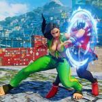 Скриншот Street Fighter V – Изображение 286