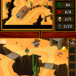 Скриншот SteamWorld Tower Defense – Изображение 5