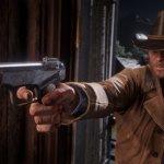 Скриншот Red Dead Redemption 2 – Изображение 23