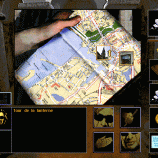 Скриншот Fort Boyard: The Legend – Изображение 9
