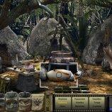 Скриншот Zатерянный город Z – Изображение 1