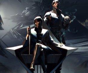 Dishonored 2 появилась наторрентах. Наэтот раз хакеры припозднились