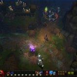 Скриншот Torchlight 2 – Изображение 2