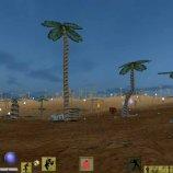Скриншот Lost Legends – Изображение 2