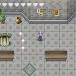 Скриншот Kingdoms Fall – Изображение 6