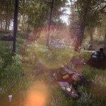 Скриншот Forest Ranger Simulator – Изображение 11