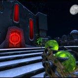 Скриншот WRATH: Aeon of Ruin – Изображение 2