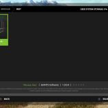Скриншот Farming Simulator 17 – Изображение 3