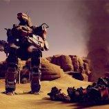 Скриншот BattleTech (2018) – Изображение 1