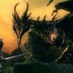 Скриншот Dark Souls – Изображение 89