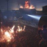 Скриншот Left Alive – Изображение 9