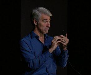 У iPhone X проблемы! Брат-близнец может разблокировать устройство с помощью FaceID
