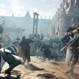 Скриншот Assassin's Creed Unity – Изображение 4