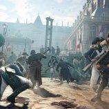 Скриншот Assassin's Creed Unity – Изображение 4