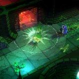 Скриншот Skeletal Avenger – Изображение 1