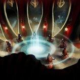 Скриншот The Last Federation – Изображение 9