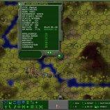 Скриншот Titans of Steel: Warring Suns – Изображение 7