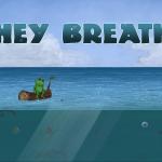 Скриншот They Breathe – Изображение 4
