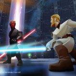 Скриншот Disney Infinity 3.0 – Изображение 3