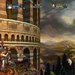 Скриншот Dragon's Crown Pro – Изображение 22