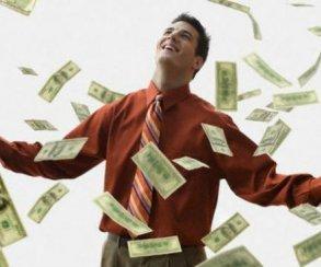 Обновление Xbox Tournaments позволит использовать живые деньги