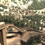 Скриншот Cities XL – Изображение 7