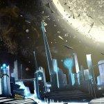 Скриншот Edge of Eternity – Изображение 2