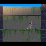 Скриншот Another World – Изображение 9