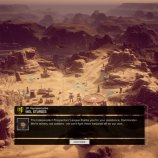 Скриншот BattleTech (2018) – Изображение 5