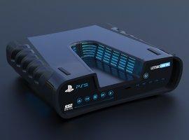 Девкит PlayStation 5 превратили вконсоль, которую хочется купить прямо сейчас