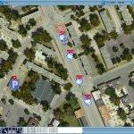 Скриншот Police Simulator – Изображение 6