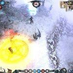 Скриншот Dawn of Magic – Изображение 23